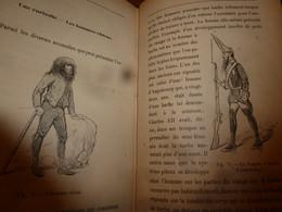 1898 LA VIE HUMAINE    Causerie Scientifique Du Docteur Nemo  (Les Hommes-chiens , Pour Vivre Longtemps, Etc, Etc ) - Livres, BD, Revues