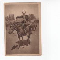 04463 Karakol Market Types - Kyrgyzstan