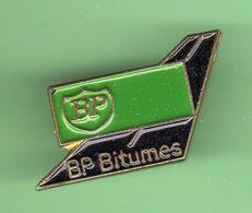 BP *** BITUMES *** A032 - Fuels