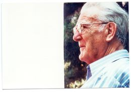 Devotie - Devotion - Hector Vuylsteker - Watou 1908 - Gent 1996 - Decraemere - Demartelaere - Oudstrijder - Obituary Notices