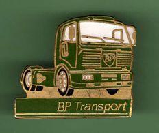 BP *** TRANSPORT *** A032 - Fuels
