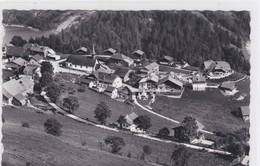 Crésuz - FR Fribourg