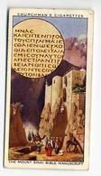 Churchman - 1937 - Treasure Trove - 34 - The Mount Sinai Bible Manuscript - Churchman