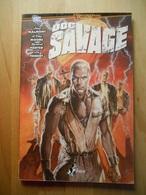 Doc Savage 1 Bao - Other
