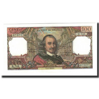 France, 100 Francs, 1973-07-05, KM:149d, NEUF, Fayette:65.43 - 1962-1997 ''Francs''