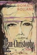 Romain Rolland -Jean-Christophe III - Bücher, Zeitschriften, Comics