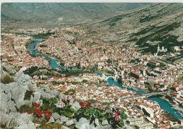 MOSTAR (839) - Bosnia Erzegovina