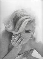 Livre De Photos D'Art: Marilyne Monroe - Dernière Séance - Gallimard 2006 (Fondation Dina Vierny, Musée Maillol) - Cinéma/Télévision