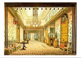 ROYAUME-UNI. Carte Postale Neuve. Le Royal Pavilion De Brighton. - Brighton