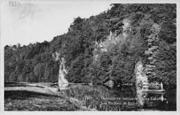 Descente En Barquette Chiny Lacuisine - Les Rochers De Rehat - Chiny