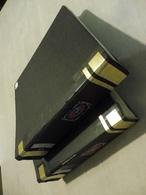 #  Vente FLASH Collection PRIX Départ 10 Euros !!!!  Collection Timbres GREAT BRITAIN Angleterre Colonies 214 Photos - Collections (en Albums)