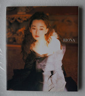 """ Riona "" Riona Hazuki, Photographs : Kishin Shinoyama - Boeken, Tijdschriften, Stripverhalen"