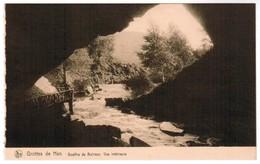 Grottes De Han, Gouffre De Belvaux, Vue Intérieure (pk41503) - Rochefort