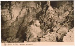 Grottes De Han, Le Boudoir De Proserpine (pk41508) - Rochefort