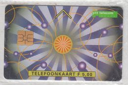 NETHERLANDS 1995 SCOPE BUSINESS CENTRE PRIMAFOON MINT PHONE CARD - Netherlands