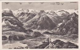 Glarnerland (14162) - GL Glarus