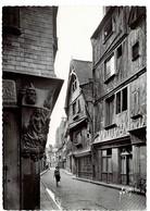 Tours 2 Postcards - Francia