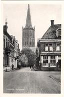 Steenwijk Kerkstraat - Steenwijk