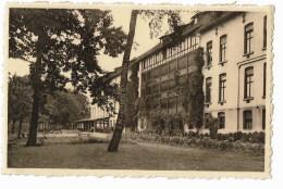 Buizingen  Sanatoruim Rose De La Reine   Cote Sud - Halle