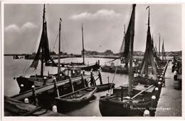 Staveren Vissershaven - & Boat - Non Classés