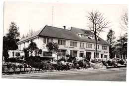 Hotel Sionshof - Nijmegen - Nijmegen
