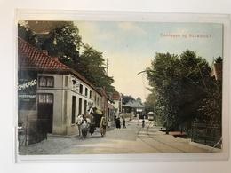 Ubbergen Bij Nijmegen (2) #47 - Nijmegen