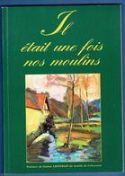 Il était Une Fois Nos Moulins (orne) - Nature