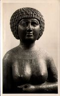 Musée National D'Athènes - Salle Egyptienne - Le Prince Takouchit, Bronze - Museums