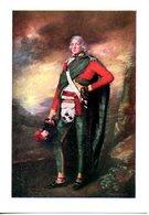 ECOSSE. Carte Postale Neuve. Tableau De Sir Henry Raeburn. - Paintings