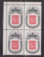 CANADA Scott # 399 MNH - Centenary Of Victoria - 1952-.... Reign Of Elizabeth II