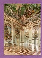 SCHLOSS NYMPHENBURG - Steinerner Saal - Great Hall - Autres