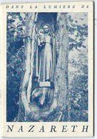 Nazareth  Le Tiers Ordre De Marie - Books, Magazines, Comics