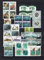 LIQUIDATION...Canada - Stamps