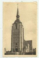 Rijmenam   *  De Kerk - L'Eglise - Bonheiden