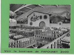 00021-18659-E BE04 1000-EXPO 58 - Wereldtentoonstellingen