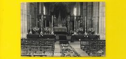 ARUNDEL St Philip's Church Sussex Angleterre UK - Arundel