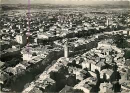 26* ROMANS - BOURG DE PEAGE CPSM (10x15cm)                 MA69-0081 - Romans Sur Isere
