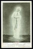 Notre-Dame De BANNEUX (Be) - Circulé - Circulated - Gelaufen. - Vierge Marie & Madones