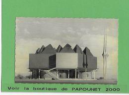 00067-18659-E BE04 1000-EXPO 58 - Wereldtentoonstellingen