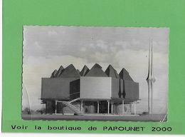 00070-18659-E BE04 1000-EXPO 58 - Wereldtentoonstellingen