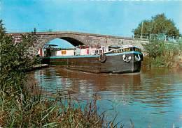34* LA REDOUTE PLAGE  Canal - Peniche  CPSM (10x15cm)                MA69-0944 - Unclassified