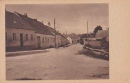 CARTOLINA - POSTCARD - AUSTRIA - GANSERNDORF - HOHENRUPPERSDORF. N.-D. - Gänserndorf