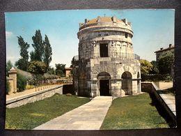 (FG.J40) RAVENNA - TOMBA DI TEODORICO (NV) - Ravenna