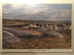 Lahinch, Co, Clare, Ireland #68 - Other