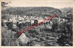 Panorama - Aywaille - Aywaille