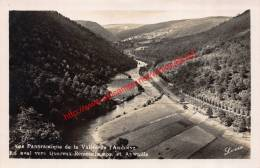Vallée De L'Amblève - Aywaille - Aywaille