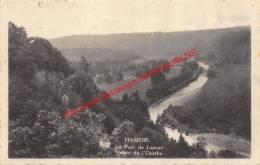 Le Parc De Lassus - Hamoir - Hamoir