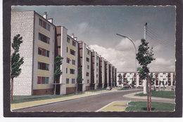 94  CRETEIL  Cité Du Mont Mesly  Vers 1950 - Creteil