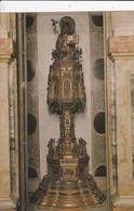 CARTOLINA - POSTCARD - BOLOGNA - BASILICA DI S. DOMENICO - ARCA DEL SANTO - JACOPO ROSETO - SEC. XIV - Bologna