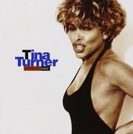 CD TINA TURNER Best Of Etat: TTB Port 110 Gr Ou 30gr - Soul - R&B